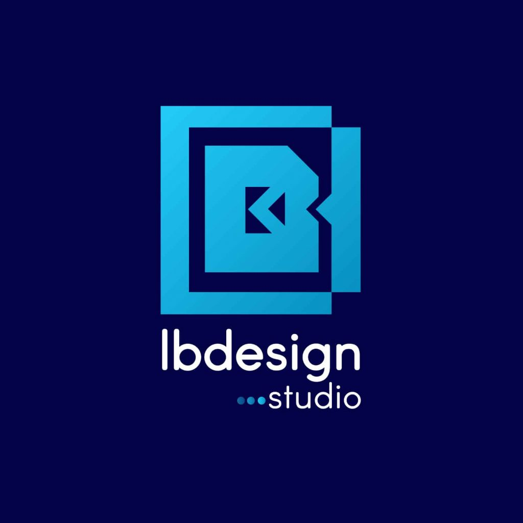 logo design, graphic design, brochure design, web development, ux / ui design, mobile application