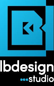 logo design, graphic design, brochure design, flyer design, web development, ux / ui design, mobile application