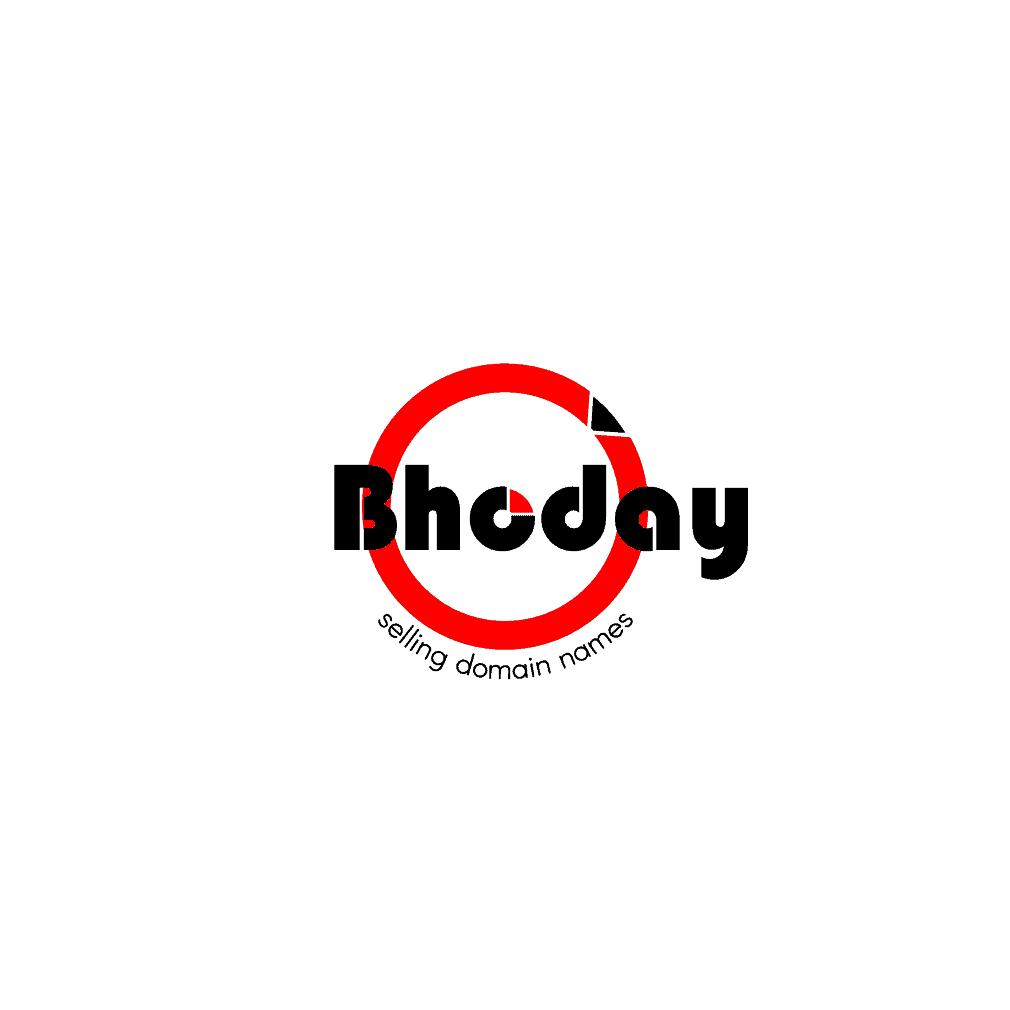logo design in coimbatore