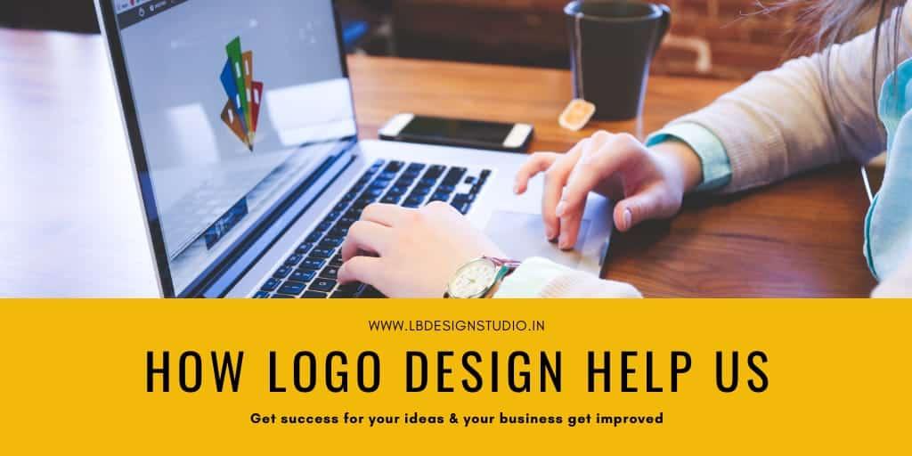 how logo design,how logo design