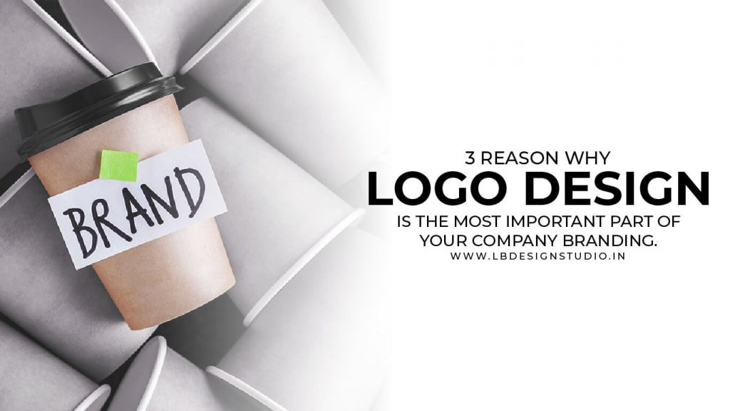 logo design important for your business