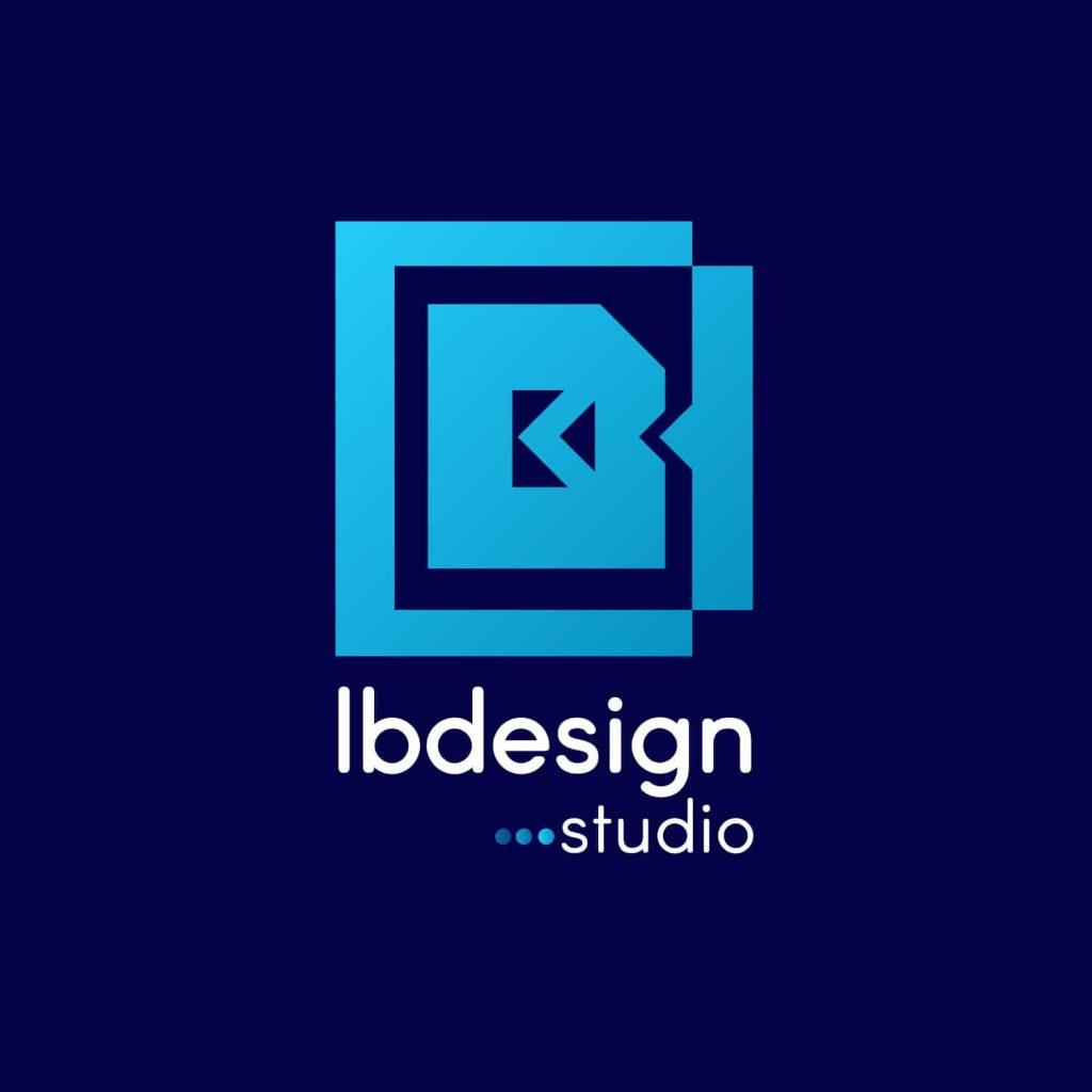 lbdesignstudio chennai, graphic design chennai