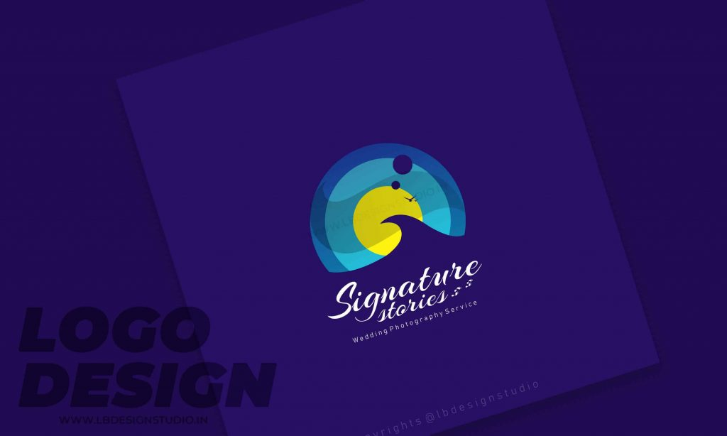 logo design chennai,logo design company chennai,logo design in chennai, wedding photography logo design, signature logo design, studio logo design
